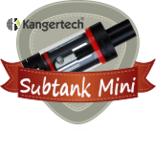 subtank mini
