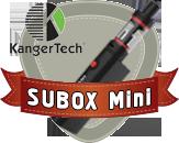 subox black