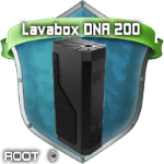 Lavabox Mod1