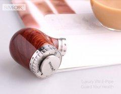Smok Guardain II Pipe